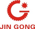 Hebei Jin Gong Machinery Co., Ltd.