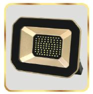 Zhejiang RRR Optoelectronic Technology Co.,Ltd. Floodlight