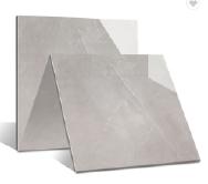 Xingtai Wosen Automation Technology Co., Ltd. Polished Glazed Tiles