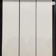 Xingtai Wosen Automation Technology Co., Ltd. Wood Finish Tiles