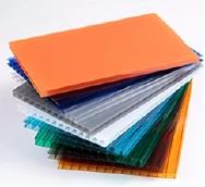 Foshan Lanyu Plastics Technology Co., Ltd. Plastic Roofing Tile