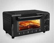 Dongguan Goldenfield Industrial Co., Ltd. Ovens