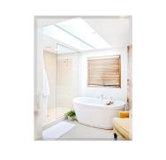 Yuyao Rongyao Glass Products Co., Ltd. Bathroom Mirrors