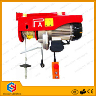 Hebei Shuangye Crane Machinery Co., Ltd. Other Power Tools