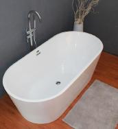 Ningbo Bluegulf Sanitary Wares Manufacture Co., Ltd. Bathtubs
