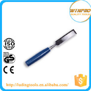best wood chisel/wood carving chisel/ wooden turining tools