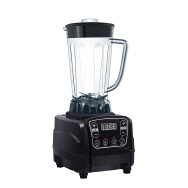 Zhongshan NyyinElectrical Co.,Ltd. Other Kitchen Appliances