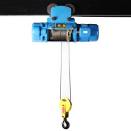 CE Certificated New Design 1.5 ton Electric Chain Hoist