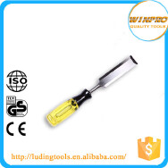 Zhangjiagang City Luding Hardware Products Co., Ltd. Chisel
