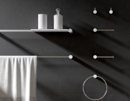 WENZHOU DIDENG SANITARY WARE CO.,LTD. Bathroom Accessories