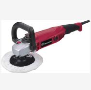 Zhejiang Huafeng Electric Tools Co., Ltd. Sander Polisher