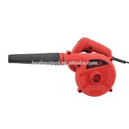 Zhejiang Huafeng Electric Tools Co., Ltd. Blower