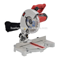 Zhejiang Huafeng Electric Tools Co., Ltd. Electric Saw