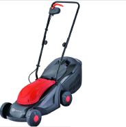 Electric Lawn Mower M1G-ZP3-340 1000W