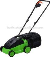Zhejiang Huafeng Electric Tools Co., Ltd. Mower