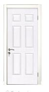 Jinhua Huacheng Group Co., Ltd. Moulded Doors