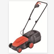 Electric Lawn Mower 300MM 1000W