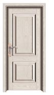 Jinhua Huacheng Group Co., Ltd. Melamine Doors