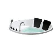 Zhejiang Mesa Sanitary Co., Ltd. Bathtubs