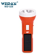 Guangdong Weidasi Electric Appliance Co.,Ltd. Handheld Lights