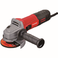 860W 115/125mm Slim body Angle Grinder