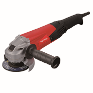 Angle grinder 125mm Professional quality