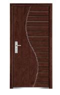 Jinhua Huacheng Group Co., Ltd. Armored Doors