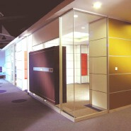 hpl public space wall cladding, compact laminate hpl 6mm 8mm 12mm