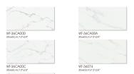 ZHONGSHAN SCILLUME LIGHTING CO.,LTD. Rustic Tiles