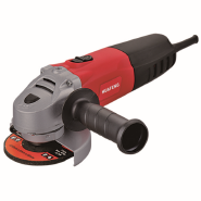Electric angle grinder 100mm. 115mm, 125mm 900W