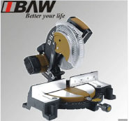 Zhejiang Baw Tools Co., Ltd. Other Power Tools