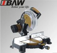 1300W 255mm Belt Drive Miter Saw (MOD 8255)