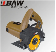 110mm Marble Cutter (12500r/m) Used for Stone