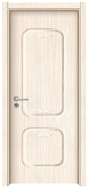 Fujian Youlike Import And Export Trade Co., Ltd. Composite Wood Doors