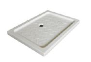 Chaozhou Big Fortune Ceramics Co., Limited. Shower Accessories
