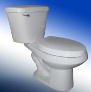 Shandong Haican Sanitary Wares Co.,Ltd. Toilets