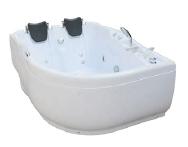 PINGHU SWEET BATHROOM TECHNOLOGY CO.,LTD. Bathtubs