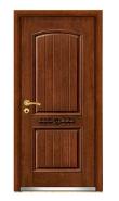 house exterior metal insulated doors bullet proof armored door