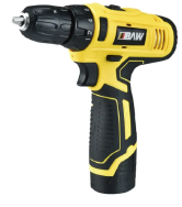 Zhejiang Baw Tools Co., Ltd. Electric Drill