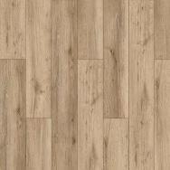 ShandongChambroadHoldingGroupCo.,Ltd. Multi-layer Engineered Flooring