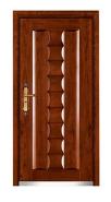 front door exterior designs turkish armored doors