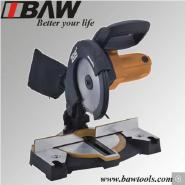8′′ 1350W Laser Miter Saw (MOD 89002)