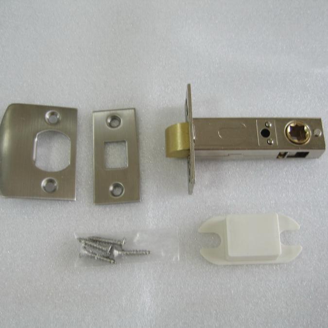 LA001 Door bolt Door Lock Latch