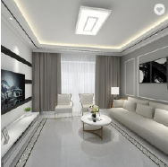 Xingtai Wosen Automation Technology Co., Ltd. Full Body Tiles