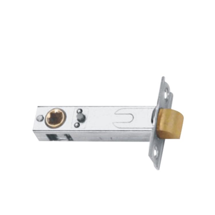 Factory Direct Supply Aluminum Sliding Window Door Lock Latch