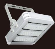 Shenzhen Lepower Opto Electronics Corp.,Ltd. Floodlight