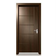 Foshan Haopai Tesi Metal Doors And Windows Co., Ltd. Composite Wood Doors