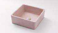 MEIYANI SANITARY WARE CO.,LTD. Bathroom Basins