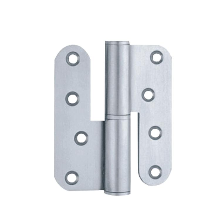 Manufacturer Factory Wholesale Adjustable Container Door Hinge