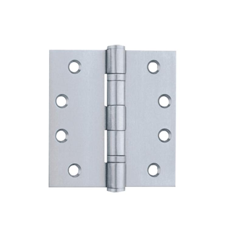 Top-Quality Metal Door Closer Hinge